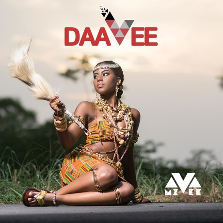 Mzvee Daavee full album download