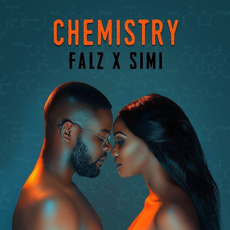 Falz ft. Simi – Foreign