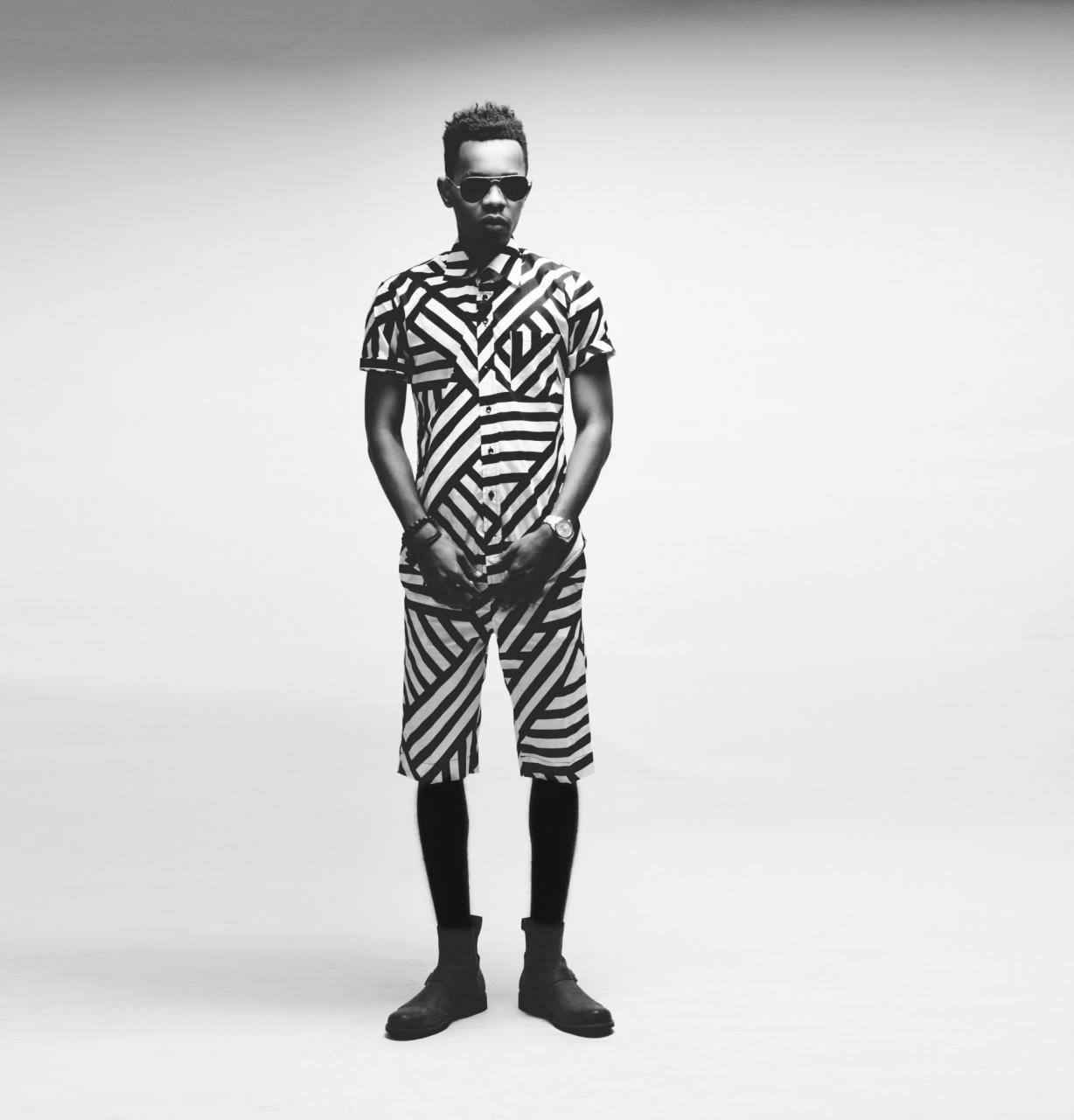 Latest Patoranking Songs And Albums 2019 Mp3 Download