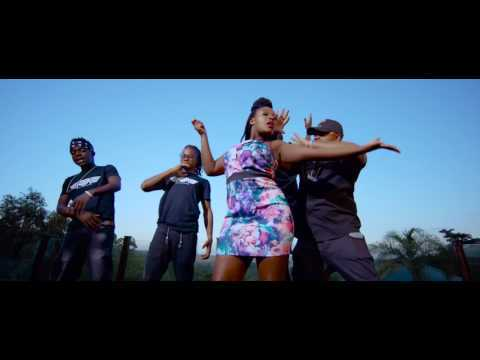 VIDEO: Military Touch Movement (MTM) - Chekeche