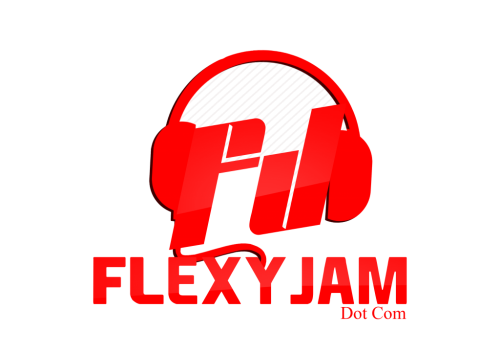 Latest Emtee Songs and Albums 2019 Mp3 Download | FlexyJam com
