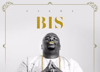 Stream & Download: @ZakweSA - BIS