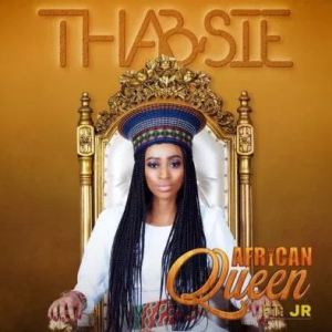 thabsie-african-queen-ft-jr-new-song-download