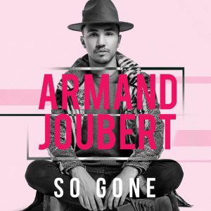 Armand Joubert - So Gone
