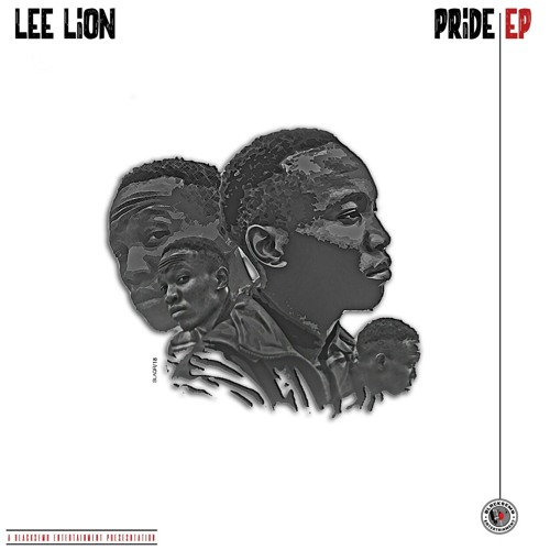 Lee Lion - Perfect match