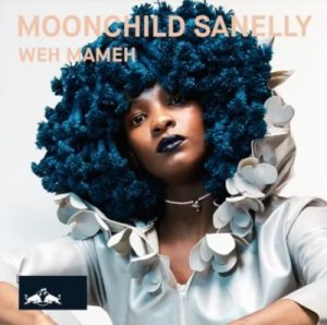 Moonchild Sanelly – Weh Mameh