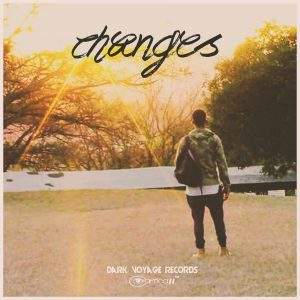 Zolani G. - Changes ft Fnote