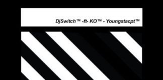 DJ Switch – Son Of The Soil ft. K.O & YoungstaCPT