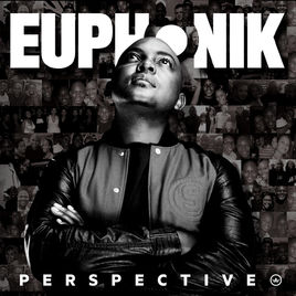 DOWNLOAD Euphonik Perspective Album