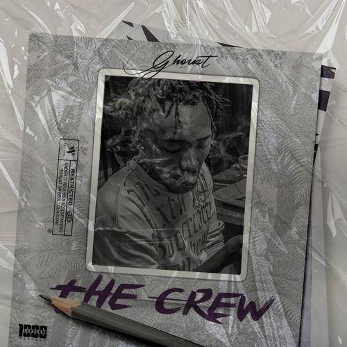 Ghoust - The Crew