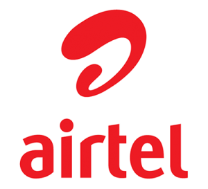 How to add family and friends on Airtel?