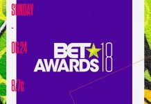2018 BET Awards Winners - Full List of Winners