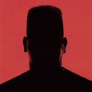 DOWNLOAD AKA Touch My Blood Album