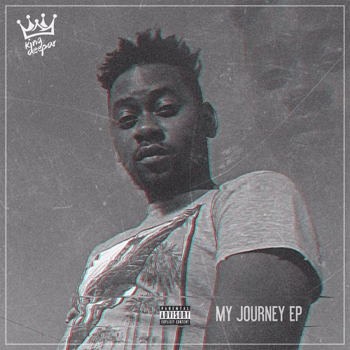 DOWNLOAD King Deepar My Journey EP