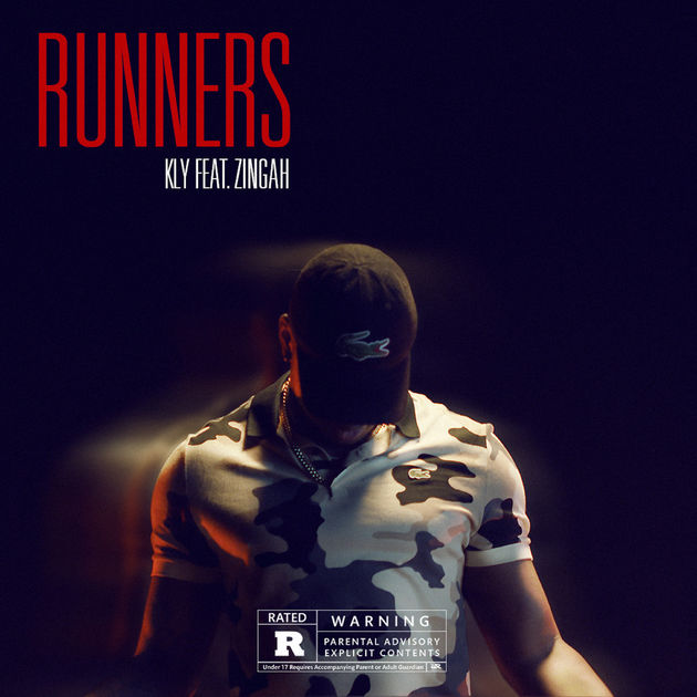 KLY - Runners ft. Zingah