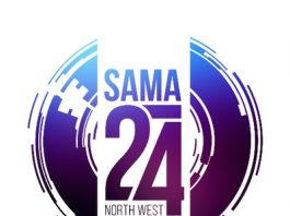 South African Music Awards 2018 – Full List of Winners #SAMA24
