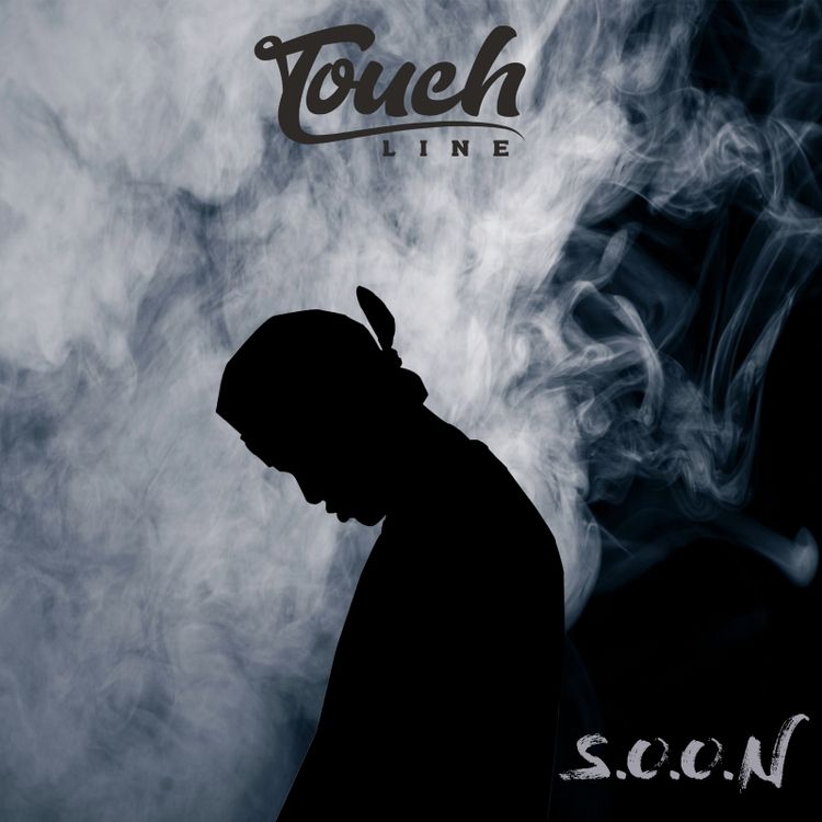 DOWNLOAD Touchline S.O.O.N EP