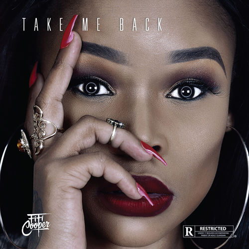 DOWNLOAD Fifi Cooper Take Me Back Album
