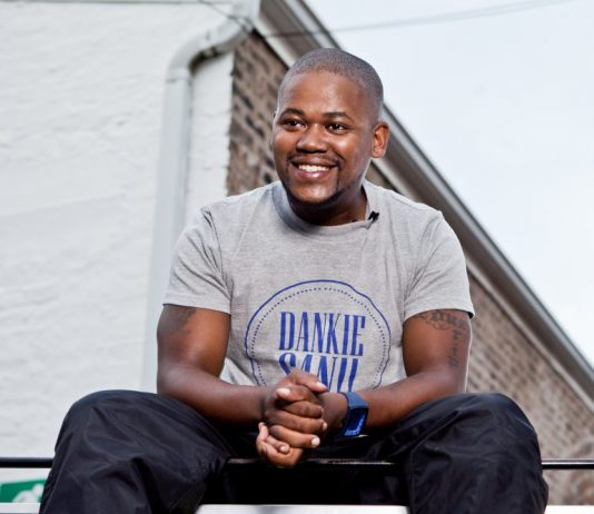 South African rapper, ProKid (Linda Mkhize) has passed on.