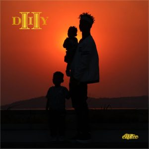 DOWNLOAD Emtee DIY 2 Album