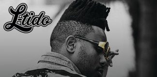 DOWNLOAD L-Tido 16 Album