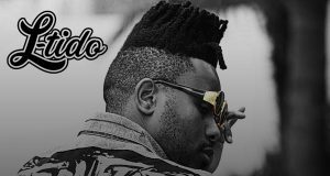 L-Tido – Maybe ft. Maggz & SEAN PAGES