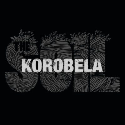 The Soil – Korobela