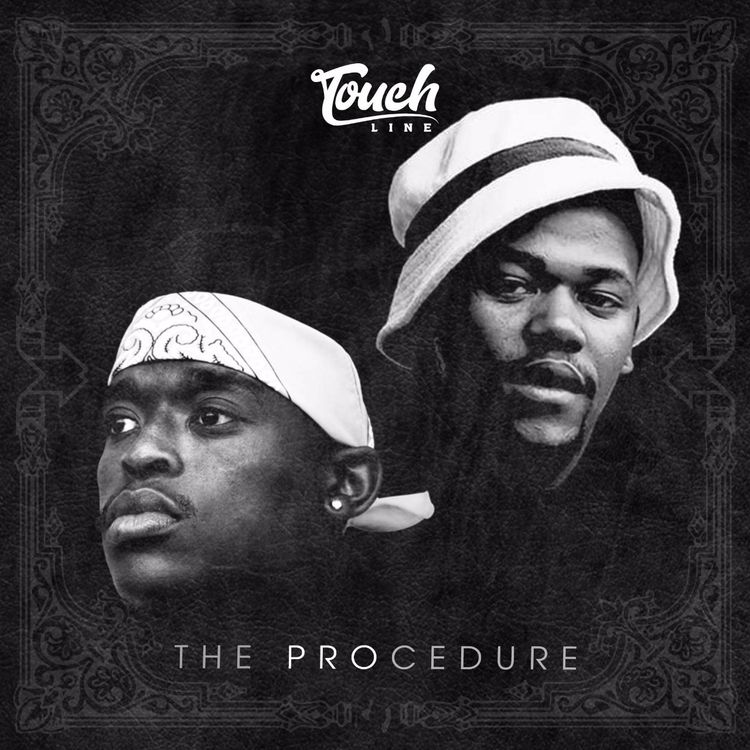 Touchline - The Procedure