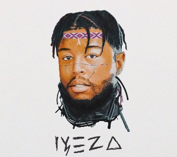 Anatii – Zion (Interlude)