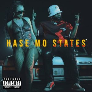 Cassper Nyovest – Hase Mo State