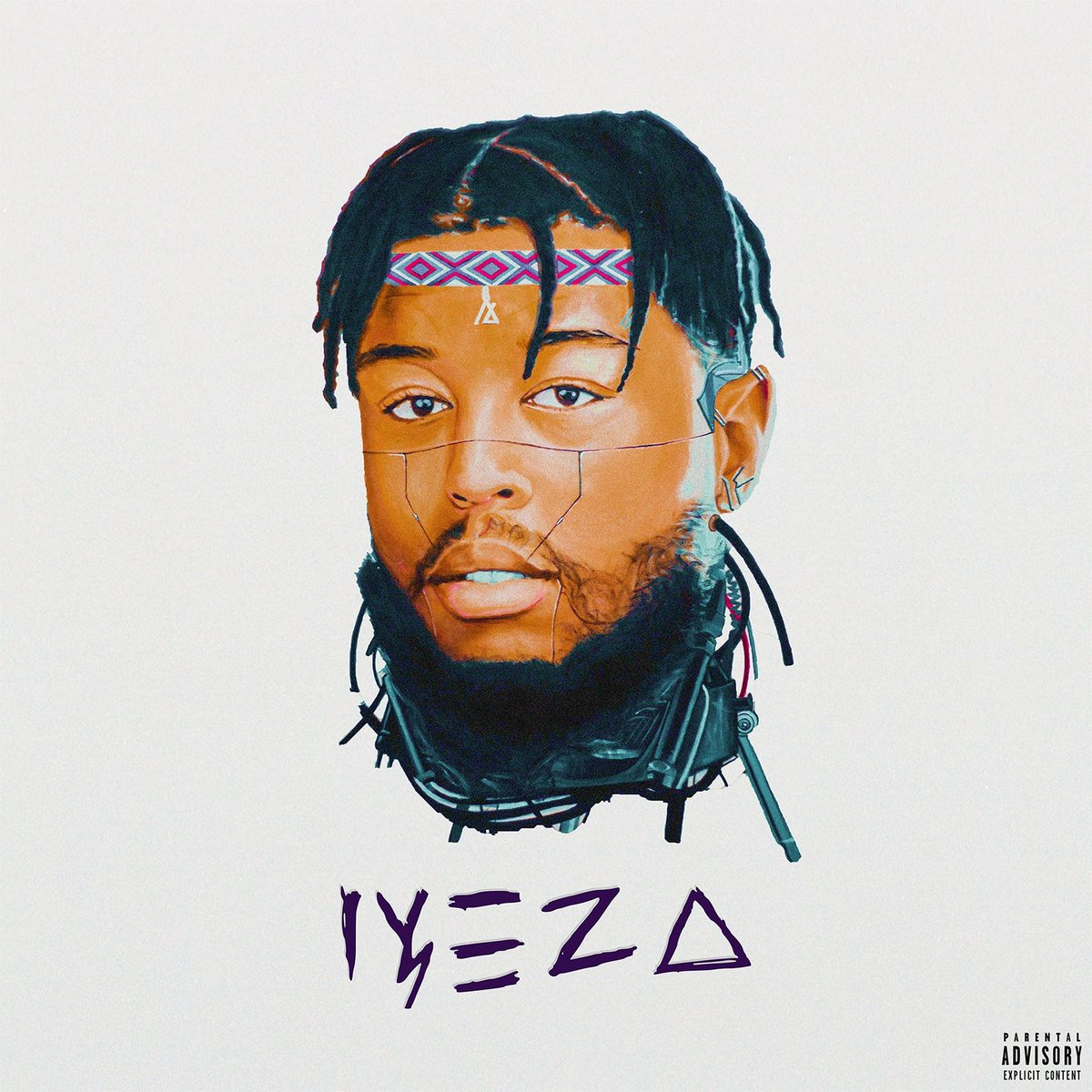 DOWNLOAD Anatii Iyeza EP