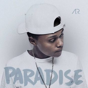 A-Reece – Couldn't Ft. Emtee