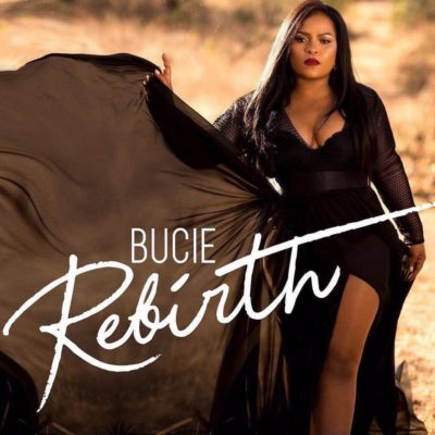 Bucie – Don't Leave