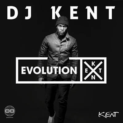 DJ KENT - Don't Let Go ft. Mo T