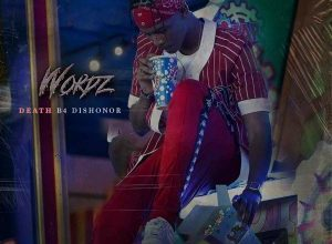 Wordz – Fear What You Do Not Know