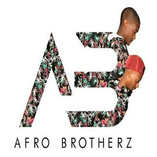 Afro Brotherz – Rio Rio (Original Mix)