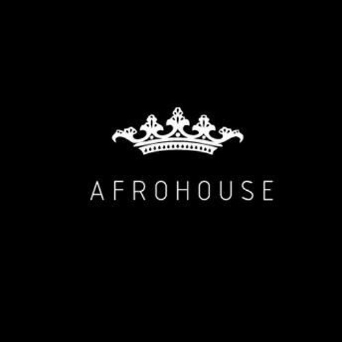 DOWNLOAD Afro House Latest Songs,Albums & Mix (2019)