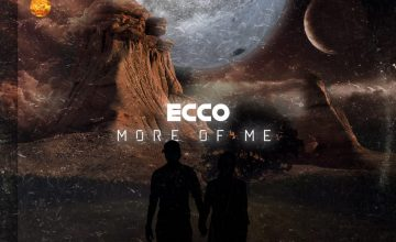 DOWNLOAD Ecco More Of Me EP
