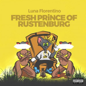 Luna Florentino - Chill ft. Touchline