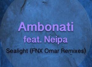 Ambonati, Neipa – Sealight (FNX Omar Remix)