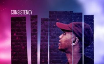 DJ Ace – Consistency (Slow Jam)