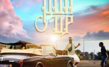 DJ Fanatic – Pull Up ft. Gigi Lamayne & Bliq
