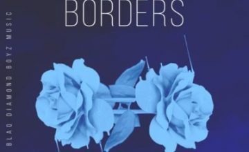 Echo Deep – Crossing Borders
