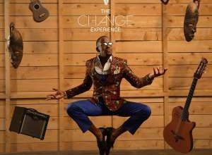 Kato Change - Abiro (InQfive Special Touch) Ft. Winyo