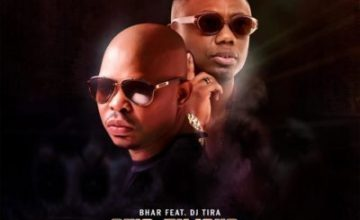 Bhar – Siya Enjoya ft. DJ Tira