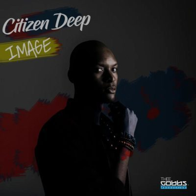 Citizen Deep – Craving ft. Berita