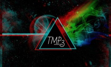 DOWNLOAD Relay Boyz TMP3 (The Movement Part 3) EP