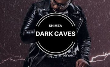 Shimza – Dark Caves