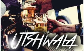 Ayoba Boys – Utshwala ft. Demor