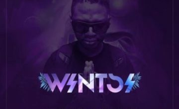 DJ Bongz – Wintsi ft. Noble Jay, Captain Blu & Masandi